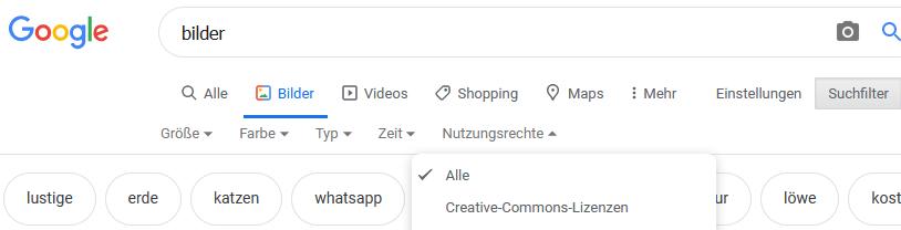 GoogleBildersuche_CC