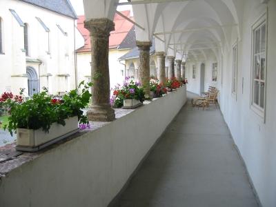 kloster_st_georgen