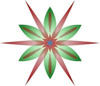 Blume: Bildquelle: www.pixabay.com
