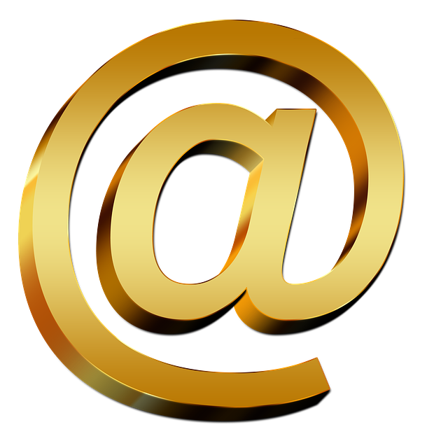 Kurs: 3-19 E-Mails schreiben
