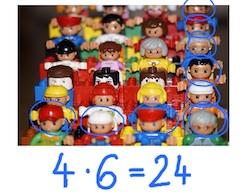 Spielfiguren; Bildquelle: www.pixabay.com