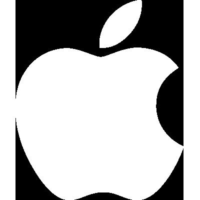 Arbeiten mit iOS-Tablets