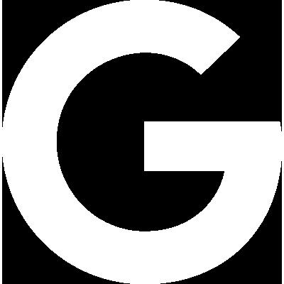 Arbeiten mit Android-Tablets und Google-Chromebooks